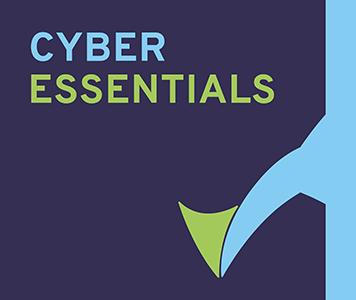 Cyber Essentilas