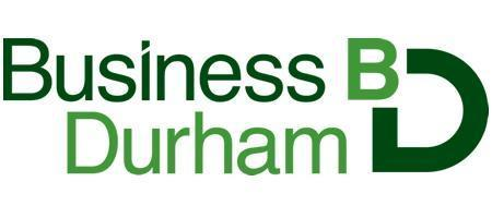 BEF Partner Business Durham Logo