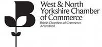 British Chamber of Commerce Logo